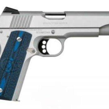Colt (Rest) Colt 1911 Comp Series c.45 ACP 5'' STS