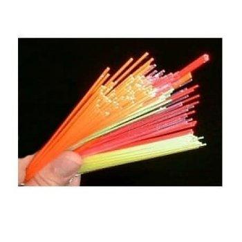 CZ CZ Fiber Optic Rod 6'' Green