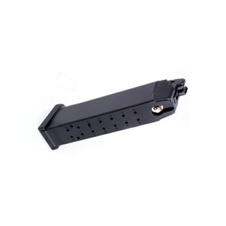Glock 17 AirSoft Mags