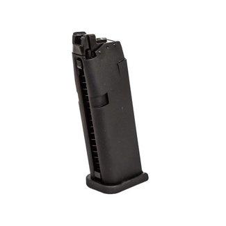 Airsoft Glock19 Gas Mag