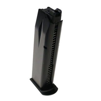 WE 226 Airsoft Mags