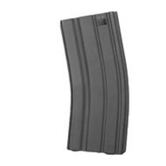 ARES M16-140 rds Magazine