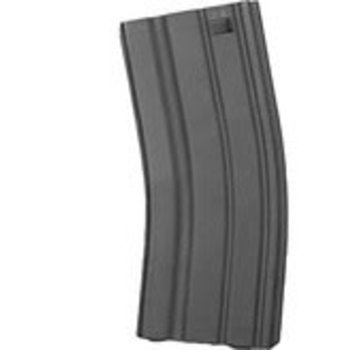 ARES ARES M16-140 rds Magazine