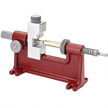 Hornady Hornady Lock-N-Load Neck Turning Tool 041224