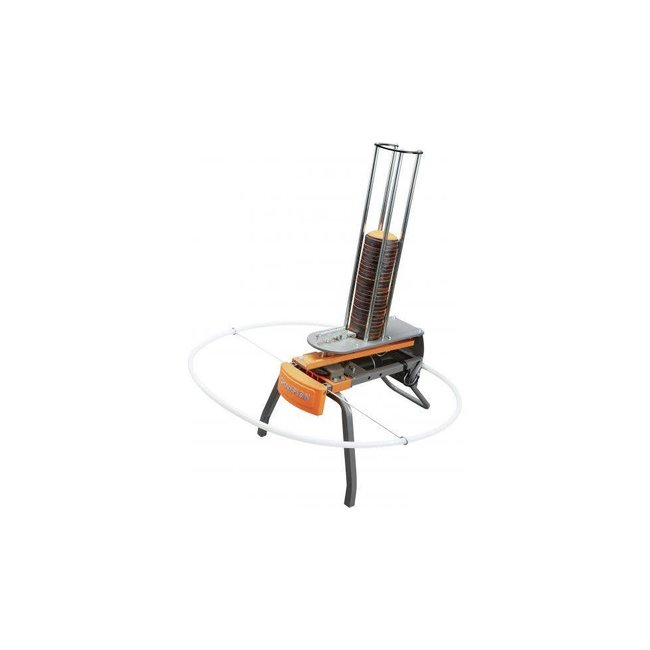 Champion Traps and Targets Workhorse Electronic Trap 40916