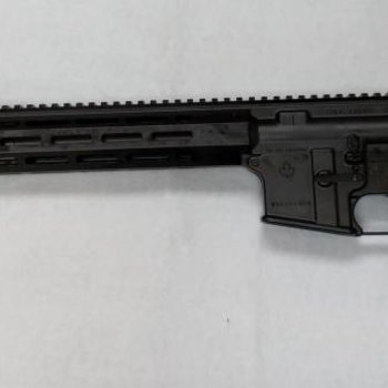 Colt (Rest) Colt Canada MMR 5.56/.223 18.6''