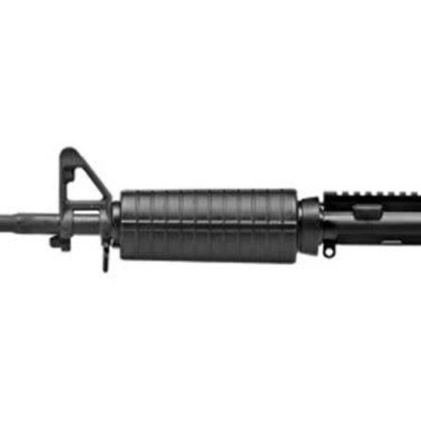 Colt COLT AR LE6921 CK 5.56 14.5'' STD *Upper Only*