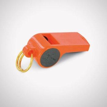 SPORTDOG Sport Dog Roy Gonia Special Orange Whistle