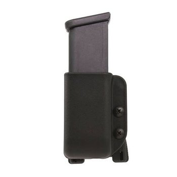 BLADETECH BLADE-TECH SIGNATURE SINGLE MAG POUCH - Glock / 9mm/ .40 CAL