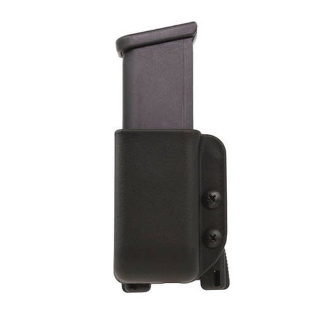 BLADE-TECH SIGNATURE SINGLE MAG POUCH - Glock / 9mm/ .40 CAL