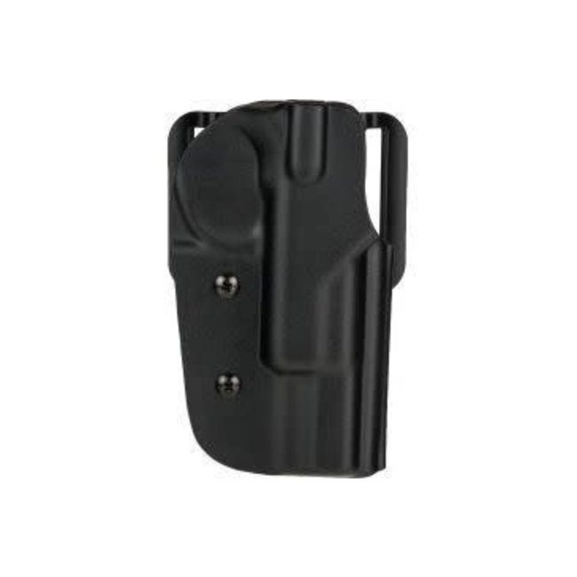BLADE-TECH CLASSIC OWB HOLSTER - CZ / Shadow 2/ Right Hand