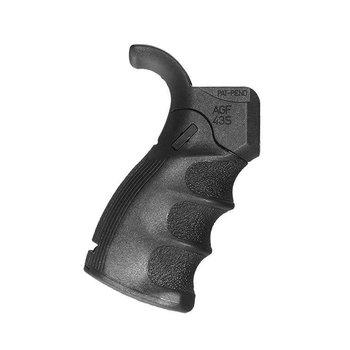 FAB Folding Pistol Grip for M16M4AR15 Black