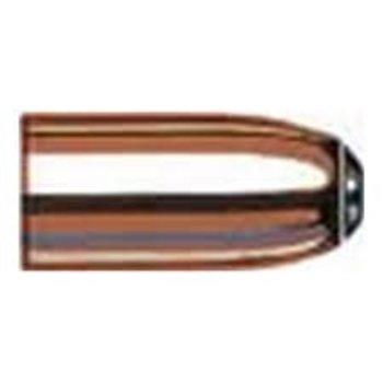 Hornady Hornady Bullets 30 Caliber (308 Diameter) 110 Grain Round Nose Soft Point Box of 100