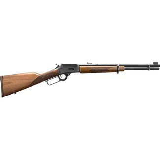 Marlin Marlin 1894C 357 MAG./ 38 SPL  Lever Action Rifle