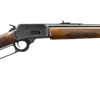 Marlin Marlin 1894C 357 MAG./ 38 SPL  Lever Action Rifle