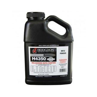 Hodgdon Hodgdon Powder H4350 8 lb
