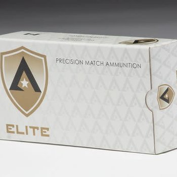 CSD canadian-sports Atlanta Arms 9MM MAJOR 147GR JHP ELITE 50Rounds single