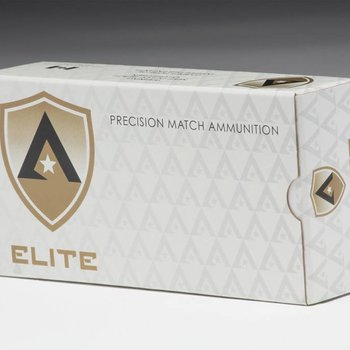 CSD canadian-sports Atlanta Arms 9MM MINOR 147GR JHP ELITE 50 Rounds single