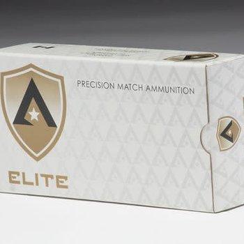 CSD canadian-sports Atlanta Arms 38 SUPER COMP 125GR JHP MAJOR 50/box