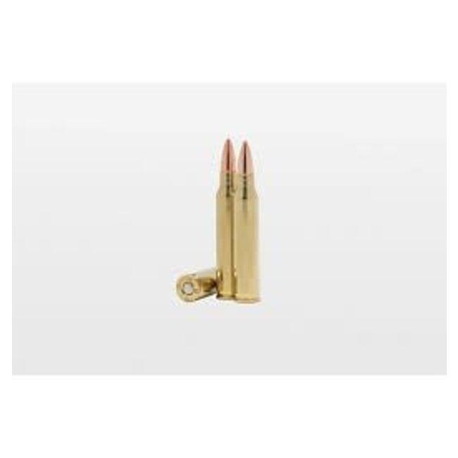 Atlanta Arms Ammo Select .223/5.56 55 GR FMJ 1000/case