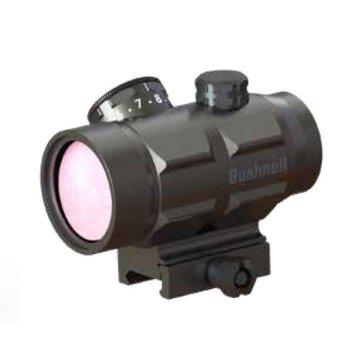Bushnell BUSHNELL TAC OPTICS 1X LARGE DIAM FOV 4 MOA DOT