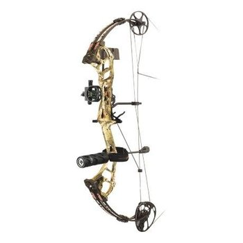 PSE PSE Stinger RTS Pro Canada BOW EXT R S2  2018 1817SXRS22970