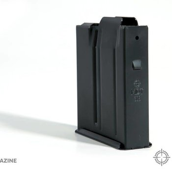 MDT MDT METAL MAGAZINES - 10rd SHORT ACTION