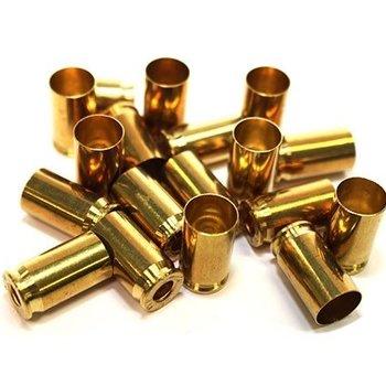 BDX BDX 9mm Processed Casing / Brass 500