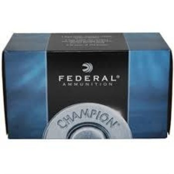 Federal FED 205 PRIMER SML MG RIFLE  100ct single