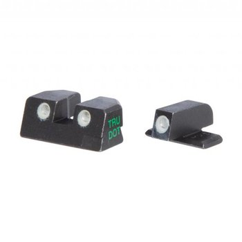 Meprolight Meprolight Tru-dot night sights for sig
