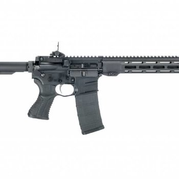 Savage Savage Arms MSR15 Recon. 223 Semi-Automatic Tactical Rifle