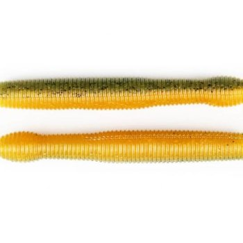 VRX FISHING X Zone Lures 3'' Ned Zone- Perch