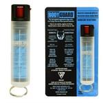 bodyguard BodyGuard Dog Repellent Spray 20g Single Keyring