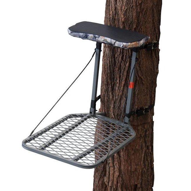 Altan - The Sniper Pro - Treestands