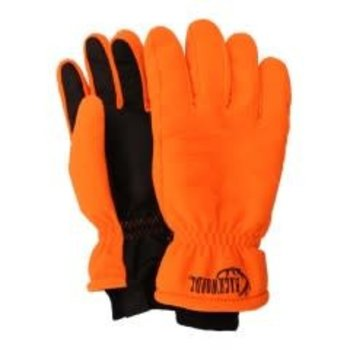 Backwoods Backwoods Insulated Hunting Gloves - XL