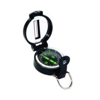 Backwoods Backwoods Lensactic Compass