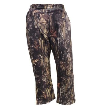 Backwoods Backwoods Explorer Hunting Pants - M