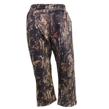 Backwoods Backwoods Explorer Hunting Pants - XL