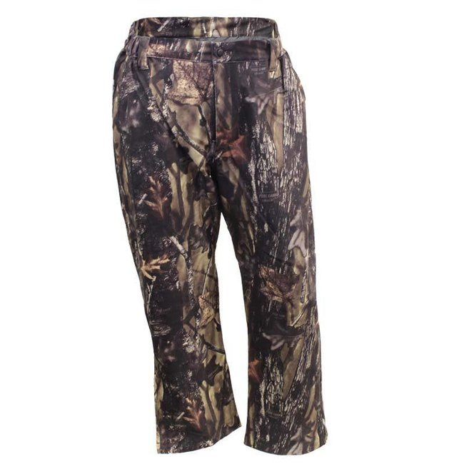 Backwoods Explorer Hunting Pants - XL