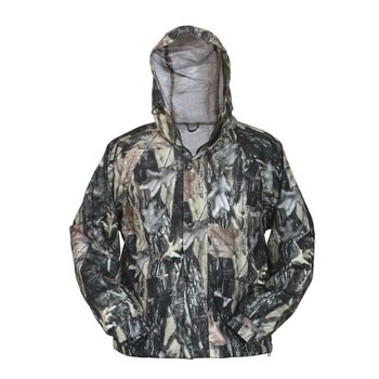 Backwoods Backwoods Explorer Hunting Jacket - M