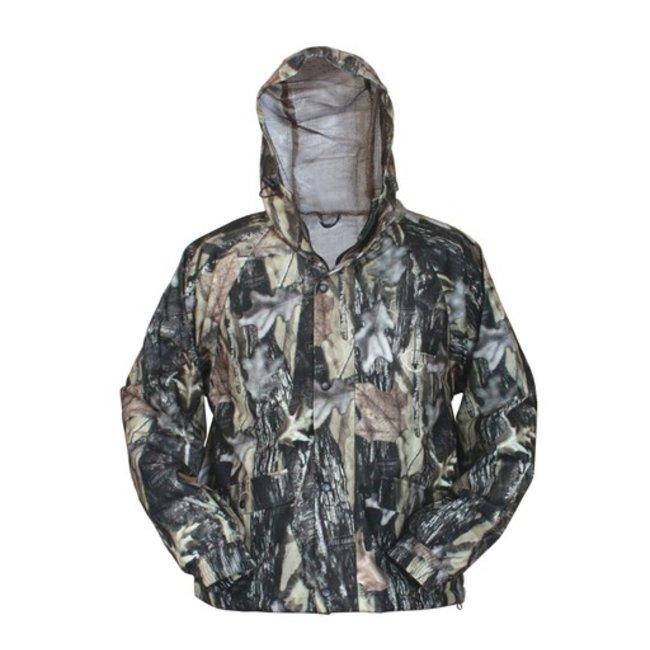 Backwoods Explorer Hunting Jacket - L