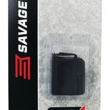 Savage Savage A17 Magazine Blued .22 LR 10Rds
