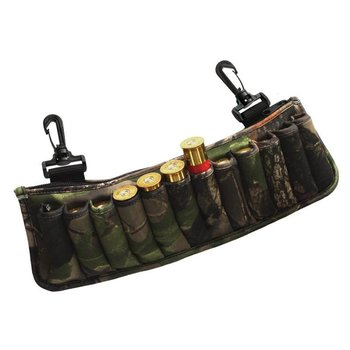 Backwoods Backwoods Shot Shell Clip - 24 shotshells