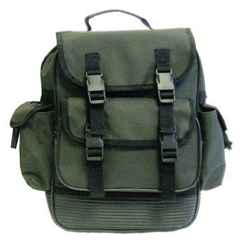Backwoods Backwoods Mungo Sacks Backpack Waterproof - 25L