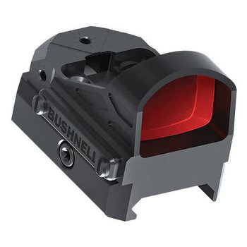Bushnell Bushnell AR Optics Engulf Micro Reflex Red Dot Sight