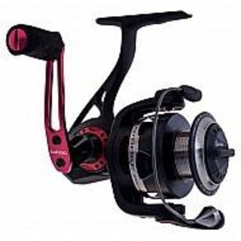 Quantum Quantum throttle 20SZ Spinning Reel