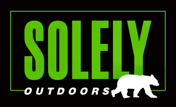 Solely Outdoors