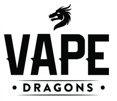 Online Vape Shop | Premium Vaping Gear & Hardware