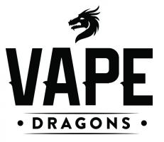 Vape Dragons | NEPA Wilkes-Barre/Scranton Vaporizer Shop