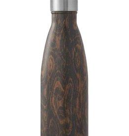 S'well Wood Wenge Wood - 17 oz.